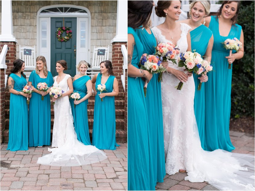 jessica_ryan_photography_virginia_wedding_photographer_wedding_hurricane__virginia_beach_shifting_sands_3465