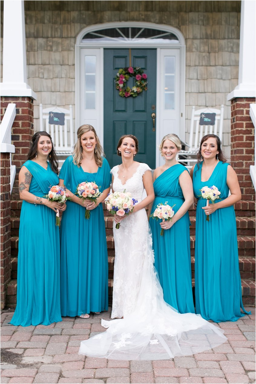 jessica_ryan_photography_virginia_wedding_photographer_wedding_hurricane__virginia_beach_shifting_sands_3466