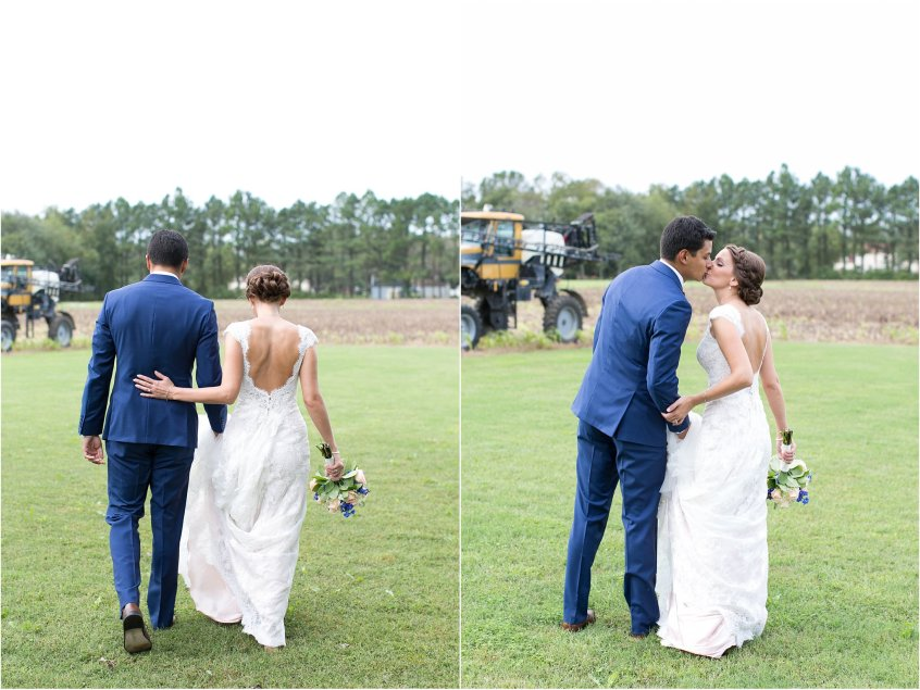 jessica_ryan_photography_virginia_wedding_photographer_wedding_hurricane__virginia_beach_shifting_sands_3488