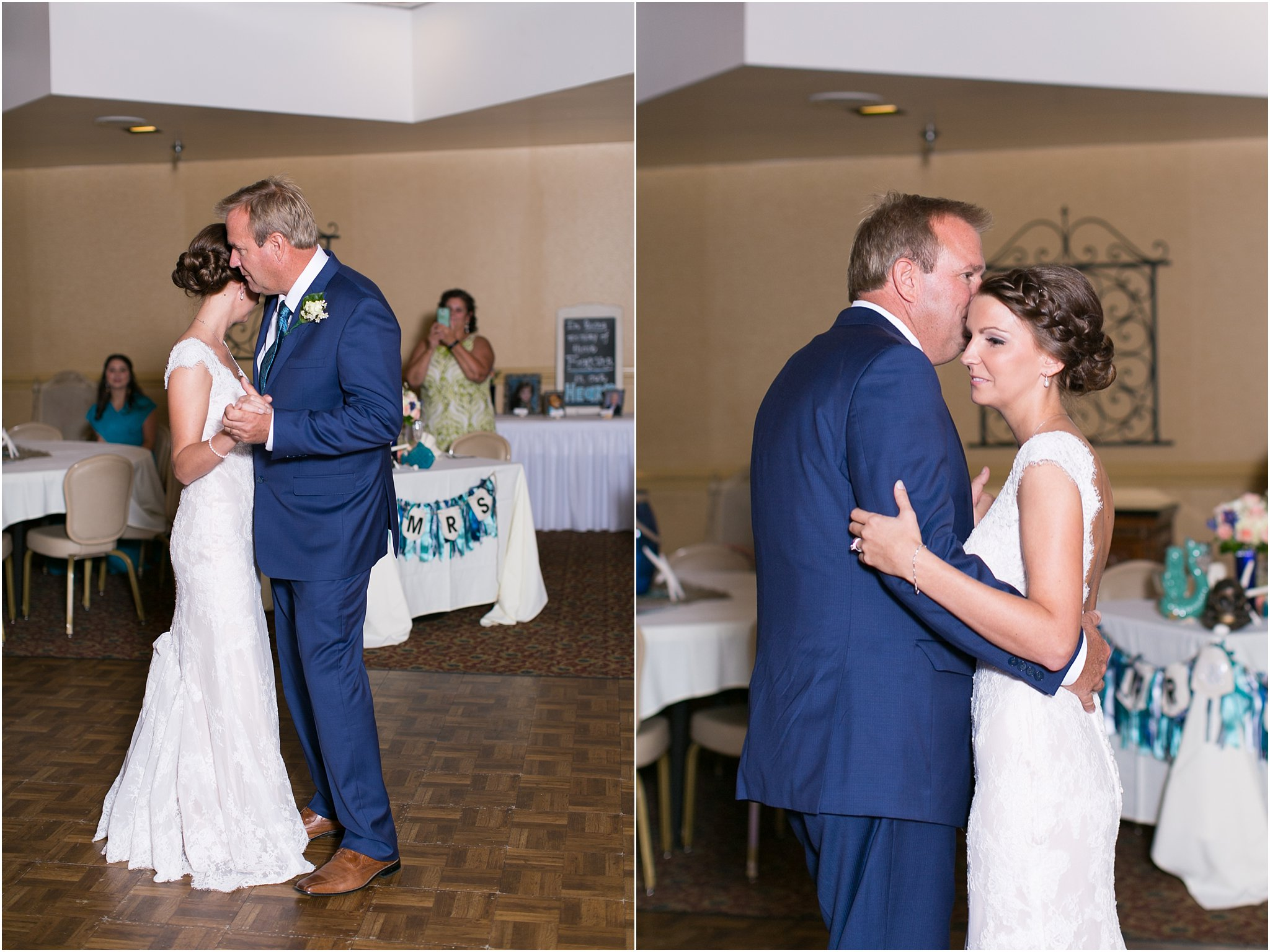 jessica_ryan_photography_virginia_wedding_photographer_wedding_hurricane__virginia_beach_shifting_sands_3515
