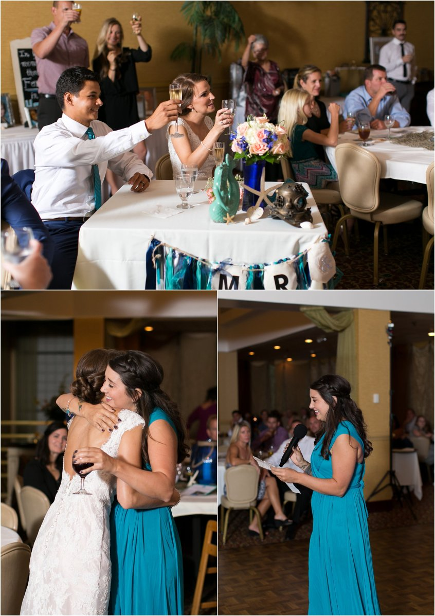 jessica_ryan_photography_virginia_wedding_photographer_wedding_hurricane__virginia_beach_shifting_sands_3524