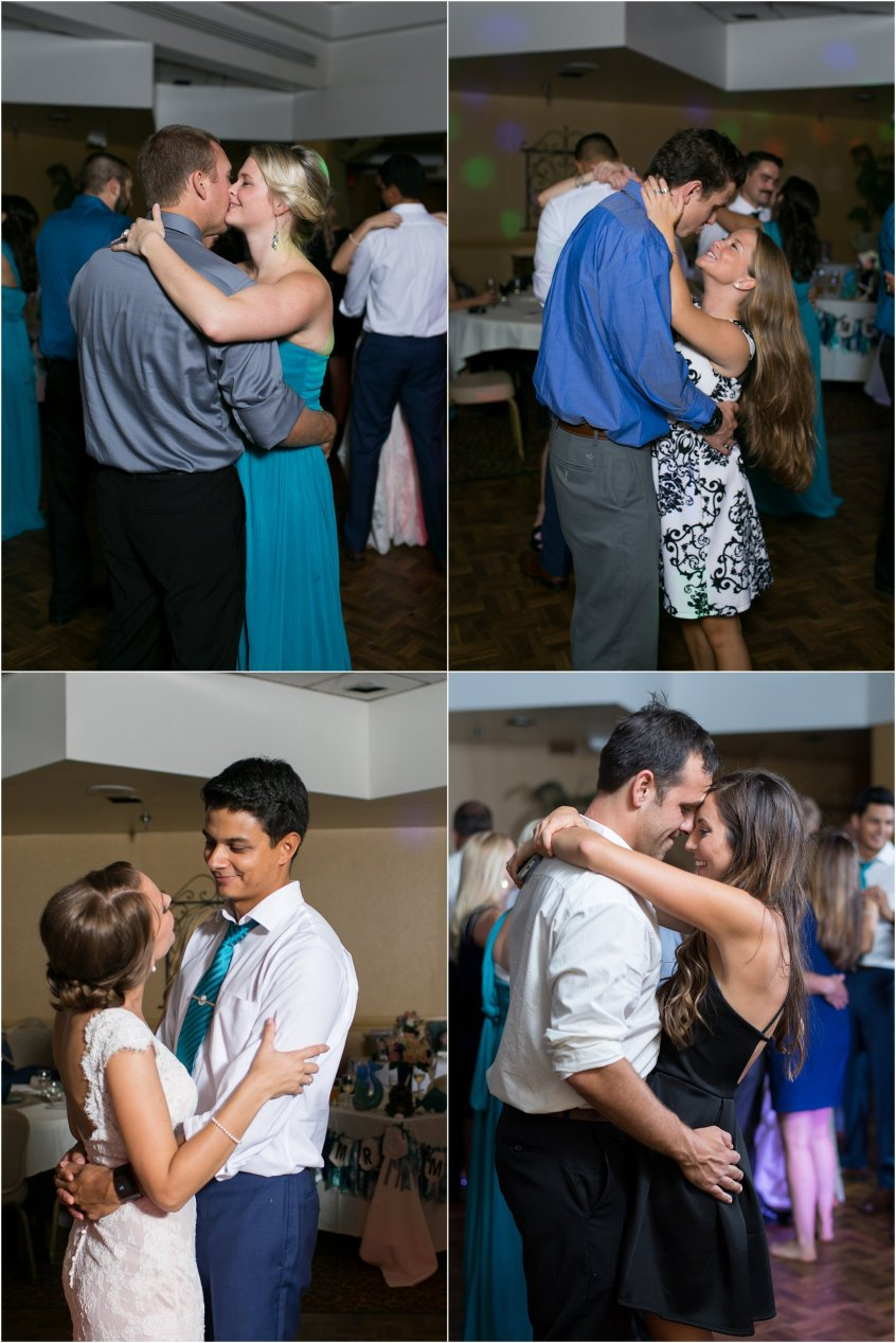 jessica_ryan_photography_virginia_wedding_photographer_wedding_hurricane__virginia_beach_shifting_sands_3529