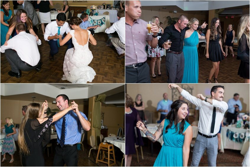 jessica_ryan_photography_virginia_wedding_photographer_wedding_hurricane__virginia_beach_shifting_sands_3532