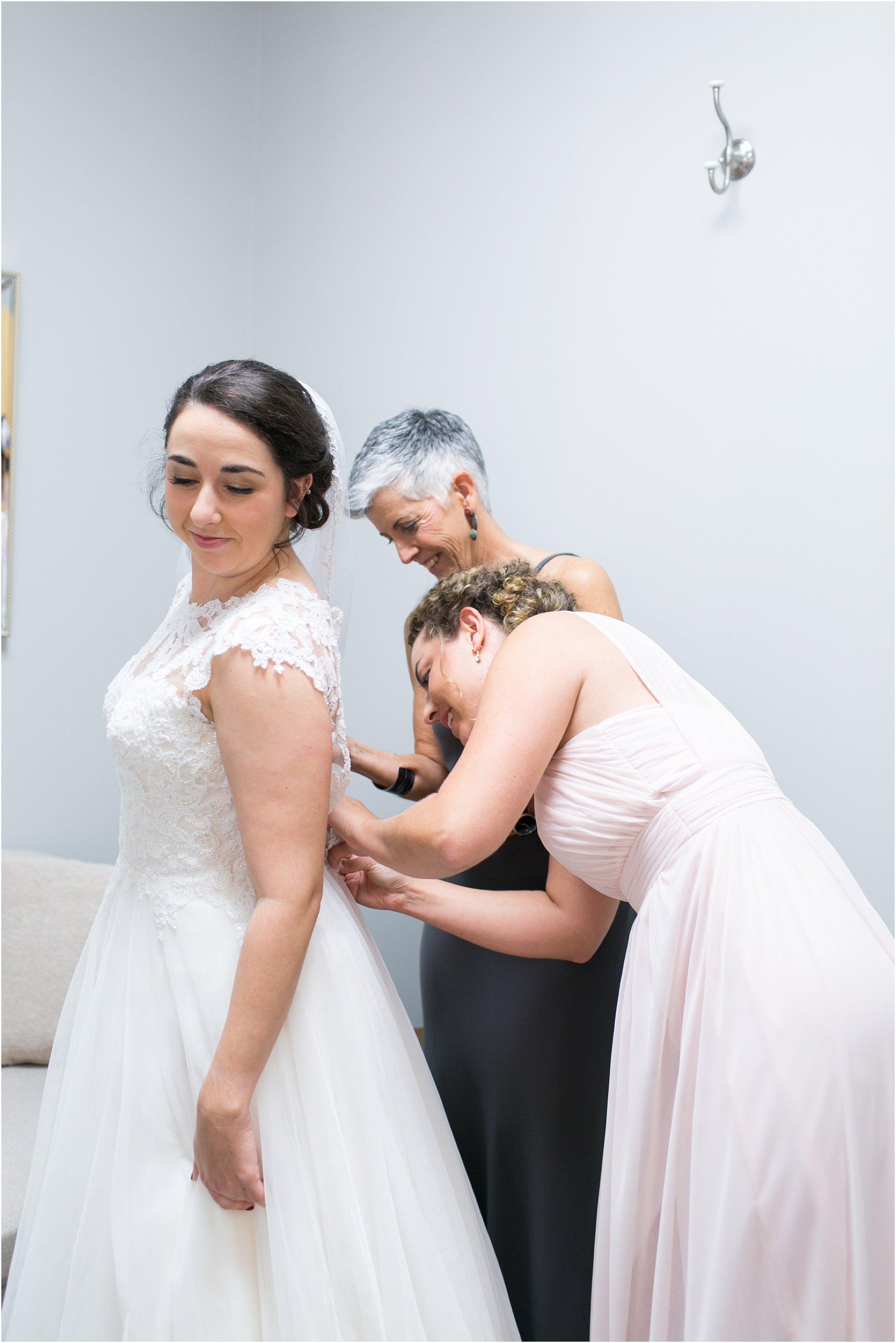 jessica_ryan_photography_virginia_wedding_photographer_wedding_hurricane_norfolk_botanical_gardens_hurricane_matthew_wedding_3550