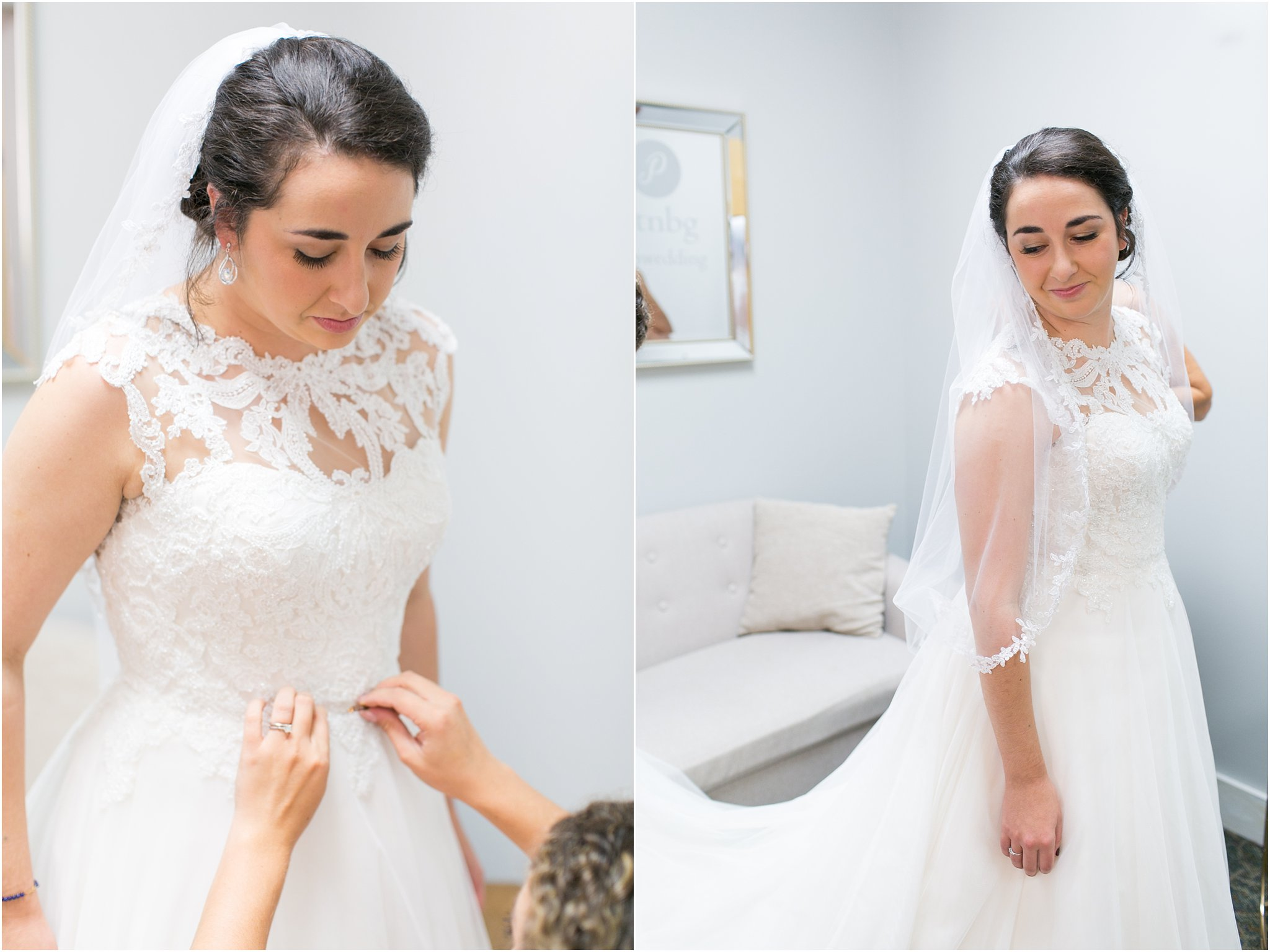 jessica_ryan_photography_virginia_wedding_photographer_wedding_hurricane_norfolk_botanical_gardens_hurricane_matthew_wedding_3554