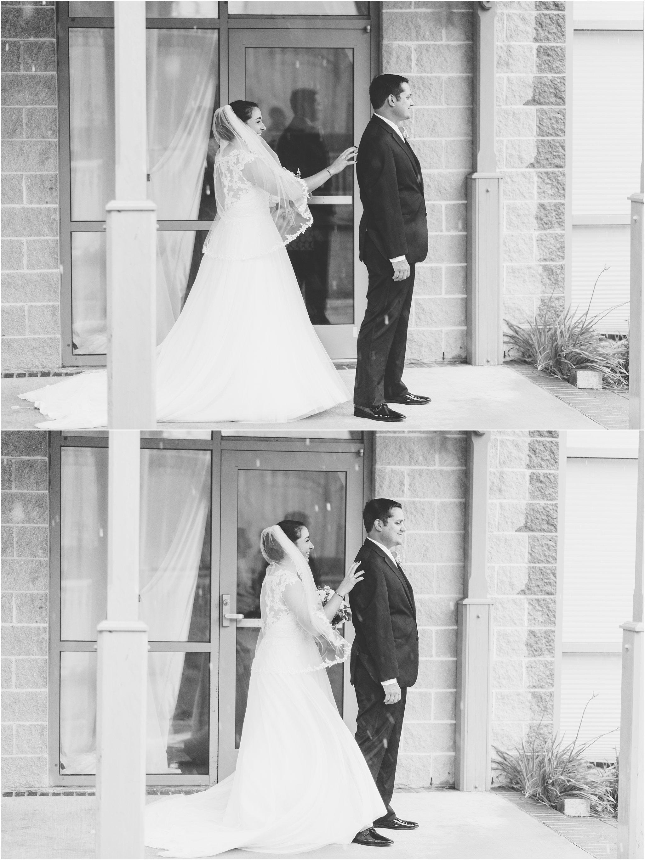 jessica_ryan_photography_virginia_wedding_photographer_wedding_hurricane_norfolk_botanical_gardens_hurricane_matthew_wedding_3561