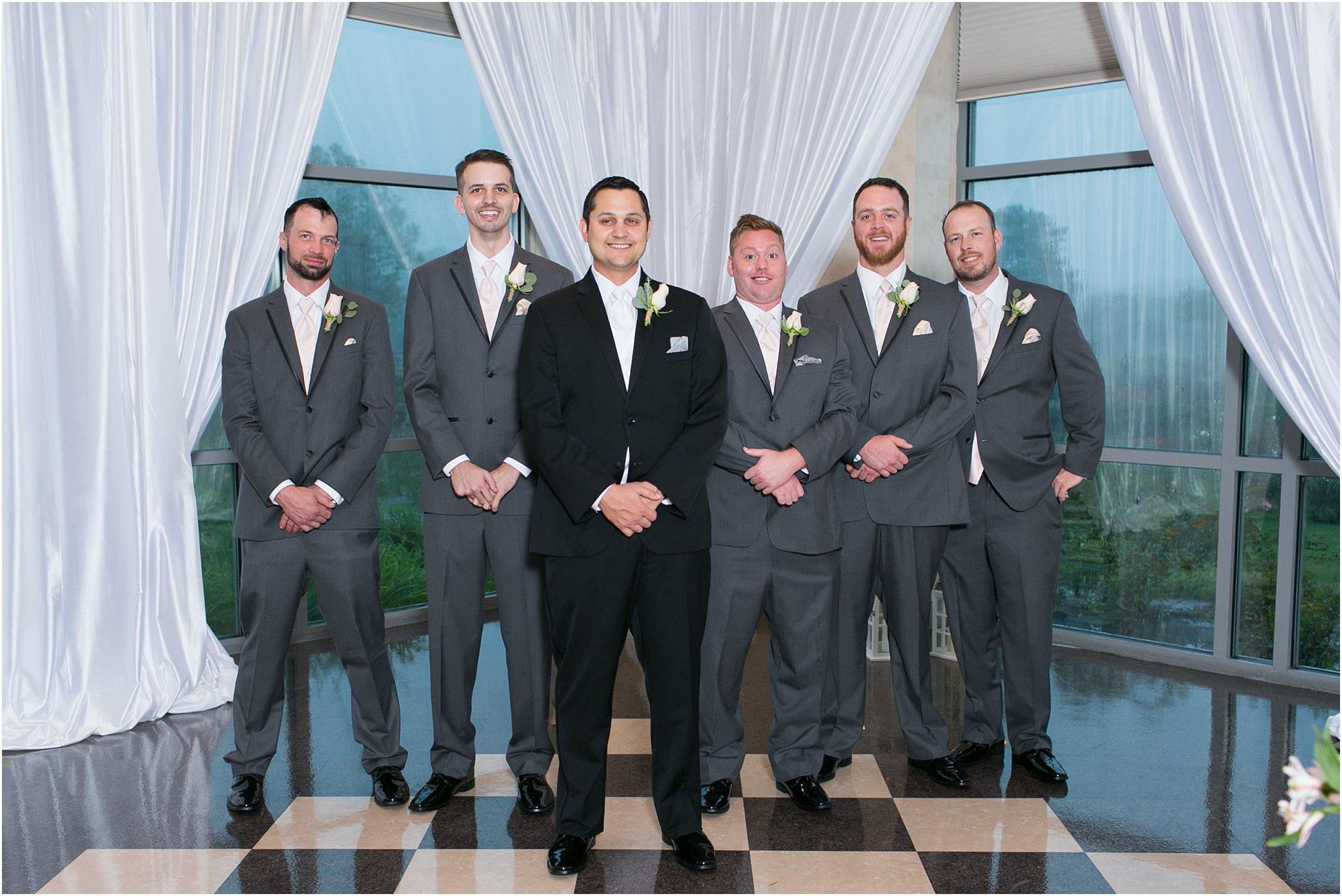 jessica_ryan_photography_virginia_wedding_photographer_wedding_hurricane_norfolk_botanical_gardens_hurricane_matthew_wedding_3580
