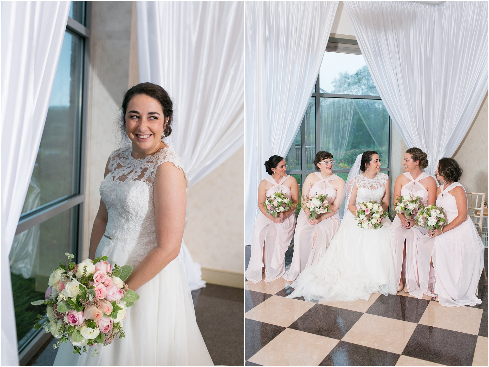 jessica_ryan_photography_virginia_wedding_photographer_wedding_hurricane_norfolk_botanical_gardens_hurricane_matthew_wedding_3586