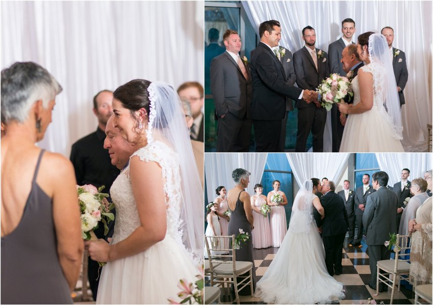 jessica_ryan_photography_virginia_wedding_photographer_wedding_hurricane_norfolk_botanical_gardens_hurricane_matthew_wedding_3589