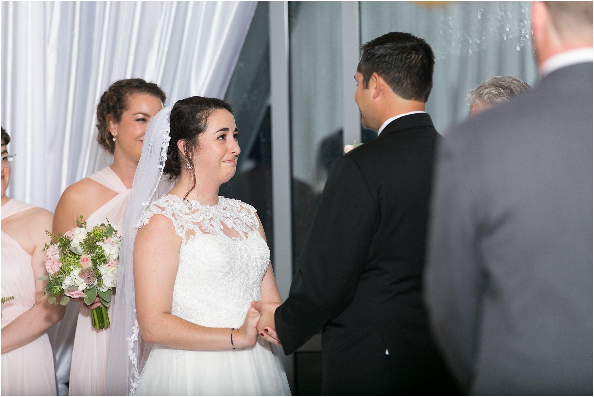 jessica_ryan_photography_virginia_wedding_photographer_wedding_hurricane_norfolk_botanical_gardens_hurricane_matthew_wedding_3591