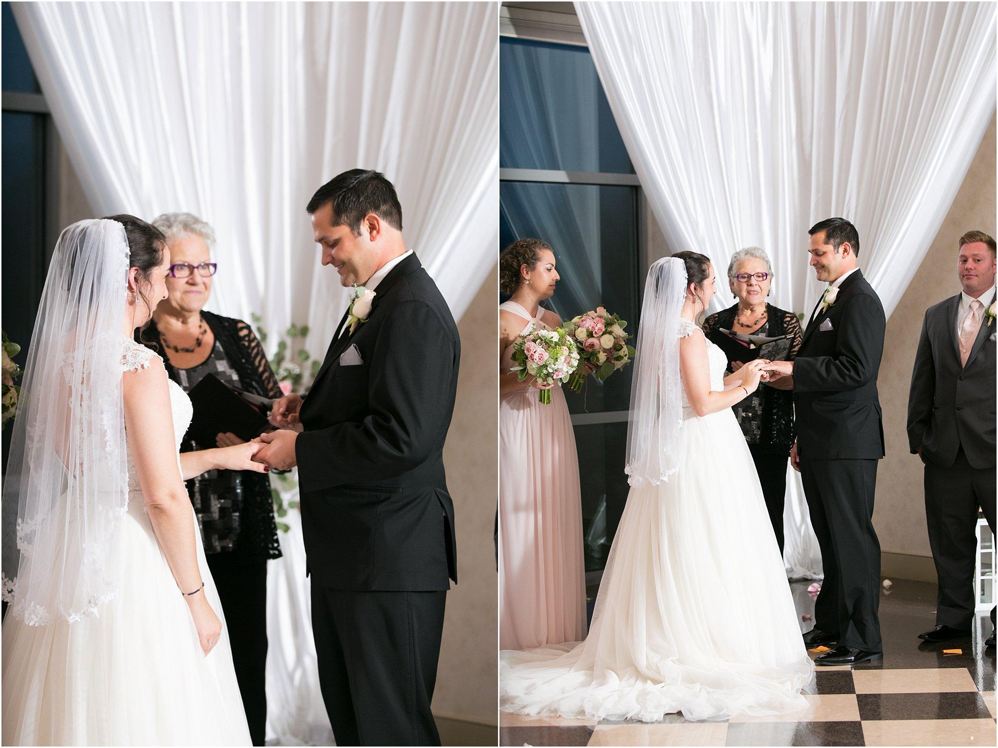 jessica_ryan_photography_virginia_wedding_photographer_wedding_hurricane_norfolk_botanical_gardens_hurricane_matthew_wedding_3593