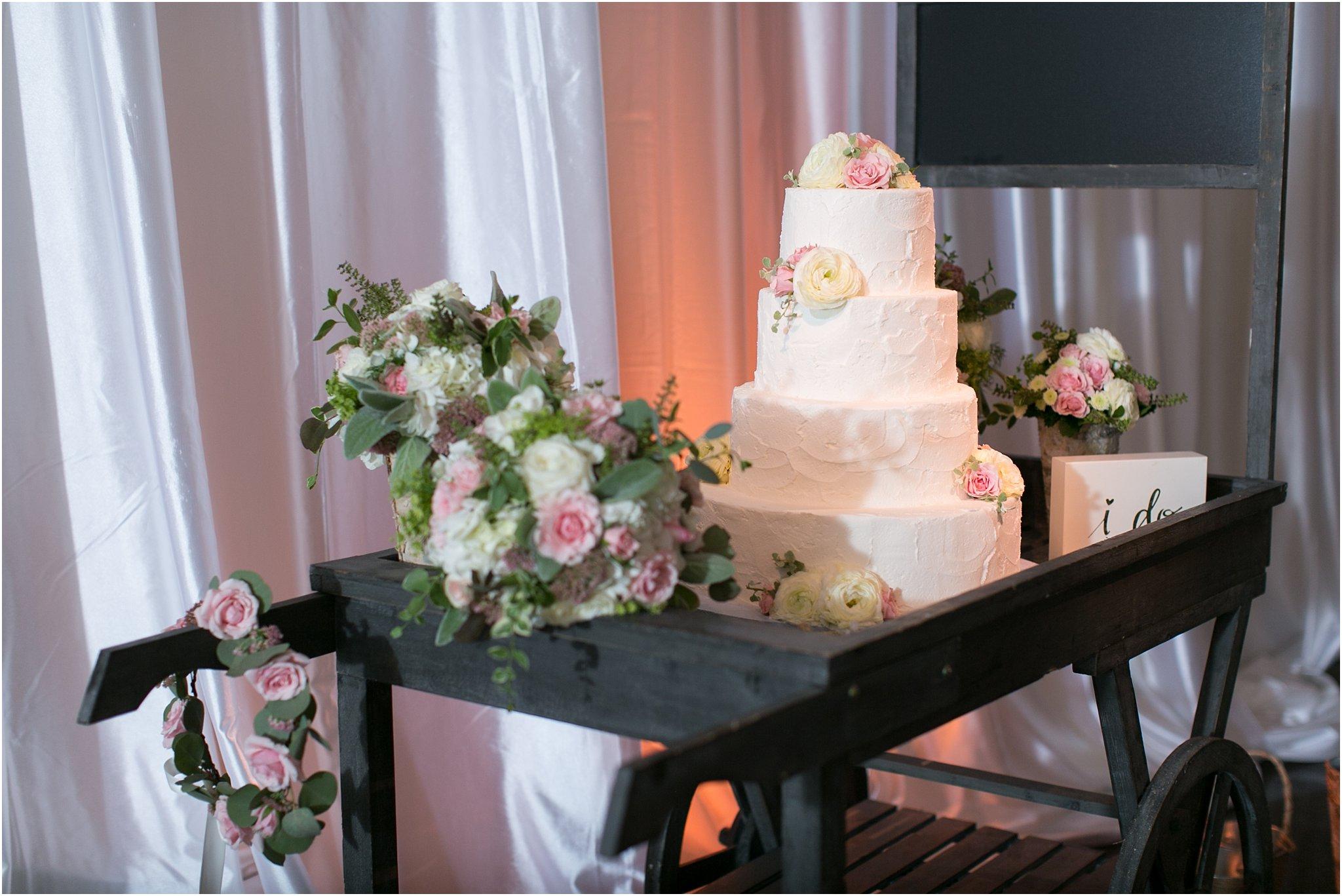 jessica_ryan_photography_virginia_wedding_photographer_wedding_hurricane_norfolk_botanical_gardens_hurricane_matthew_wedding_3610