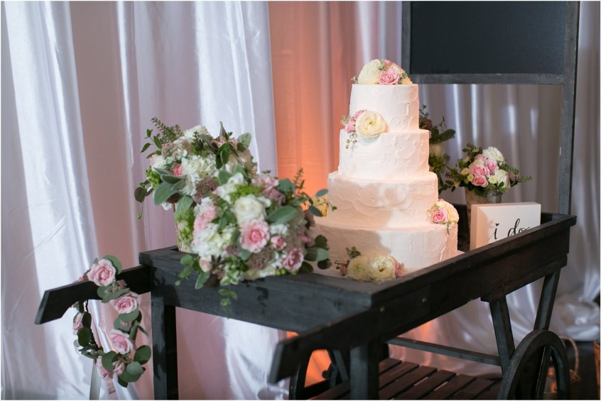 jessica_ryan_photography_virginia_wedding_photographer_wedding_hurricane_norfolk_botanical_gardens_hurricane_matthew_wedding_3610