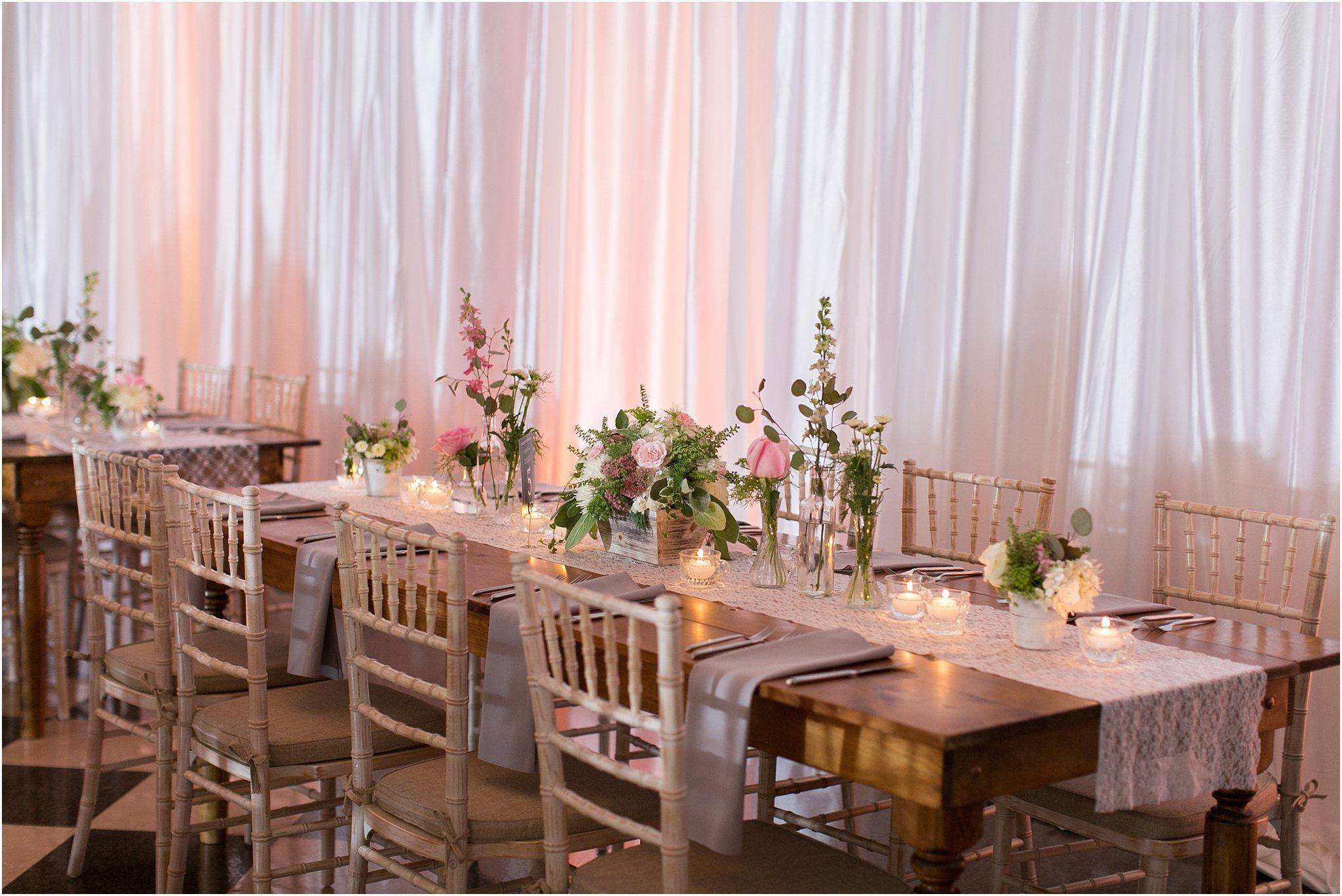 jessica_ryan_photography_virginia_wedding_photographer_wedding_hurricane_norfolk_botanical_gardens_hurricane_matthew_wedding_3614
