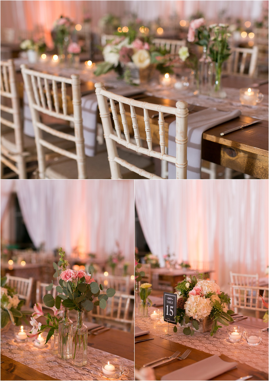 jessica_ryan_photography_virginia_wedding_photographer_wedding_hurricane_norfolk_botanical_gardens_hurricane_matthew_wedding_3618