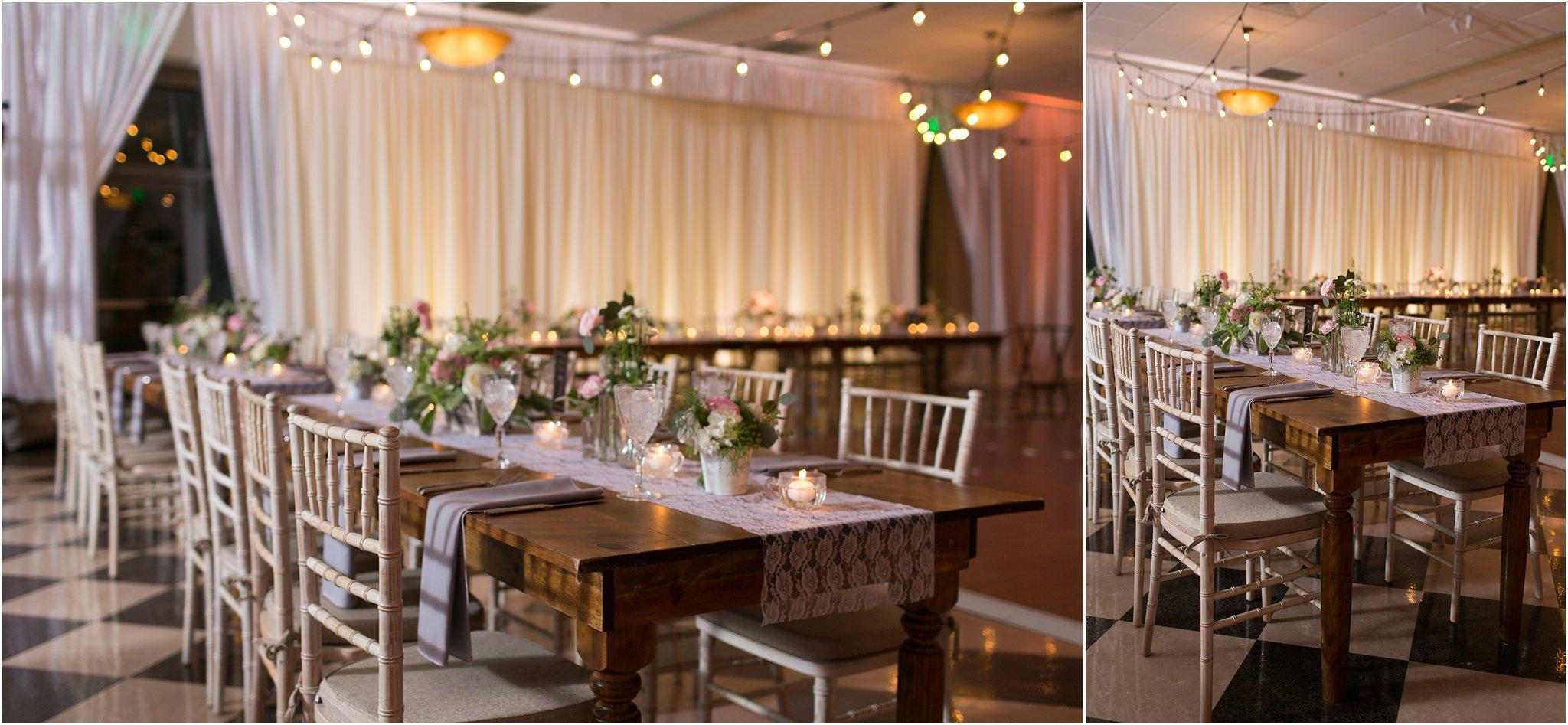 jessica_ryan_photography_virginia_wedding_photographer_wedding_hurricane_norfolk_botanical_gardens_hurricane_matthew_wedding_3625