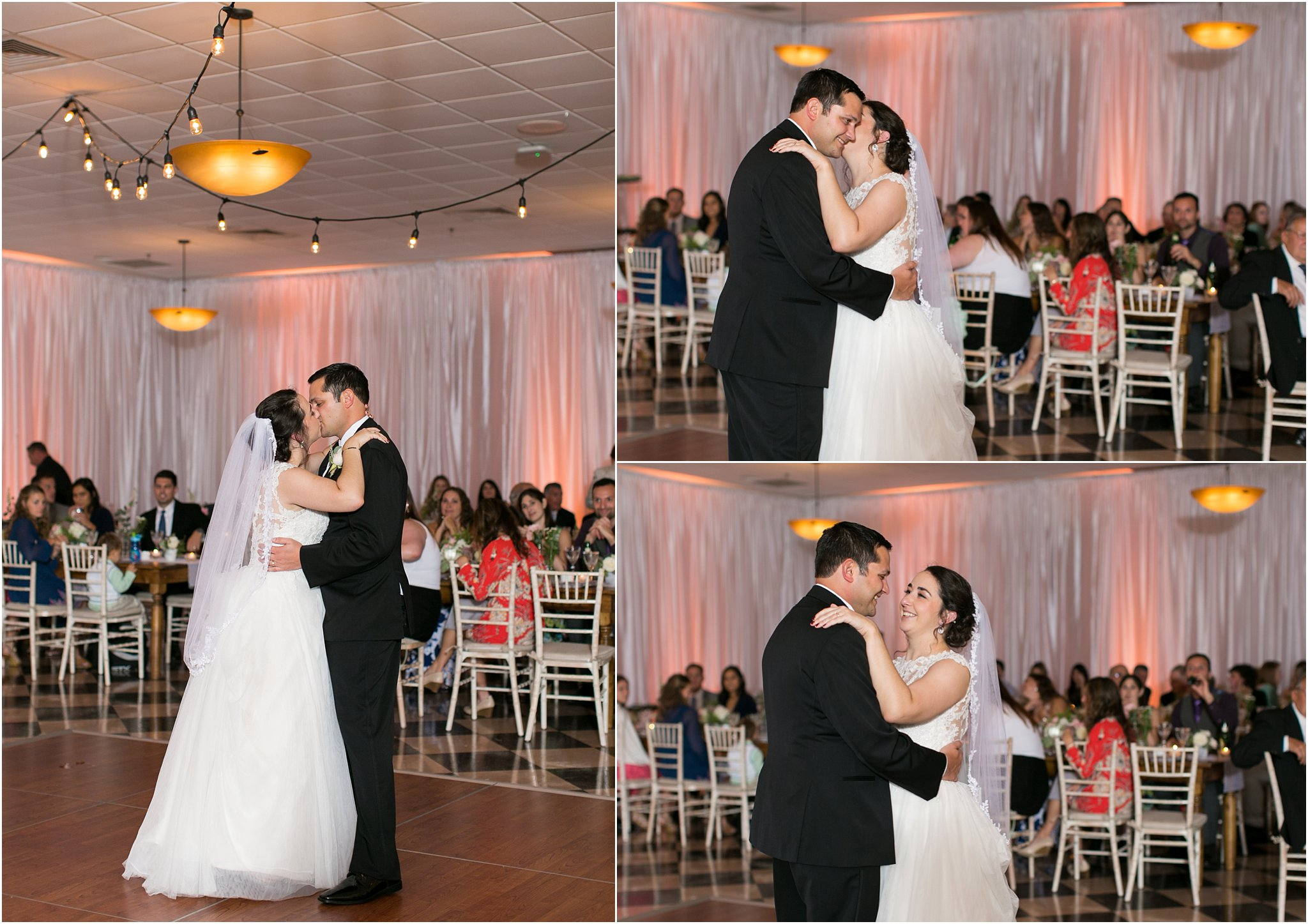 jessica_ryan_photography_virginia_wedding_photographer_wedding_hurricane_norfolk_botanical_gardens_hurricane_matthew_wedding_3628