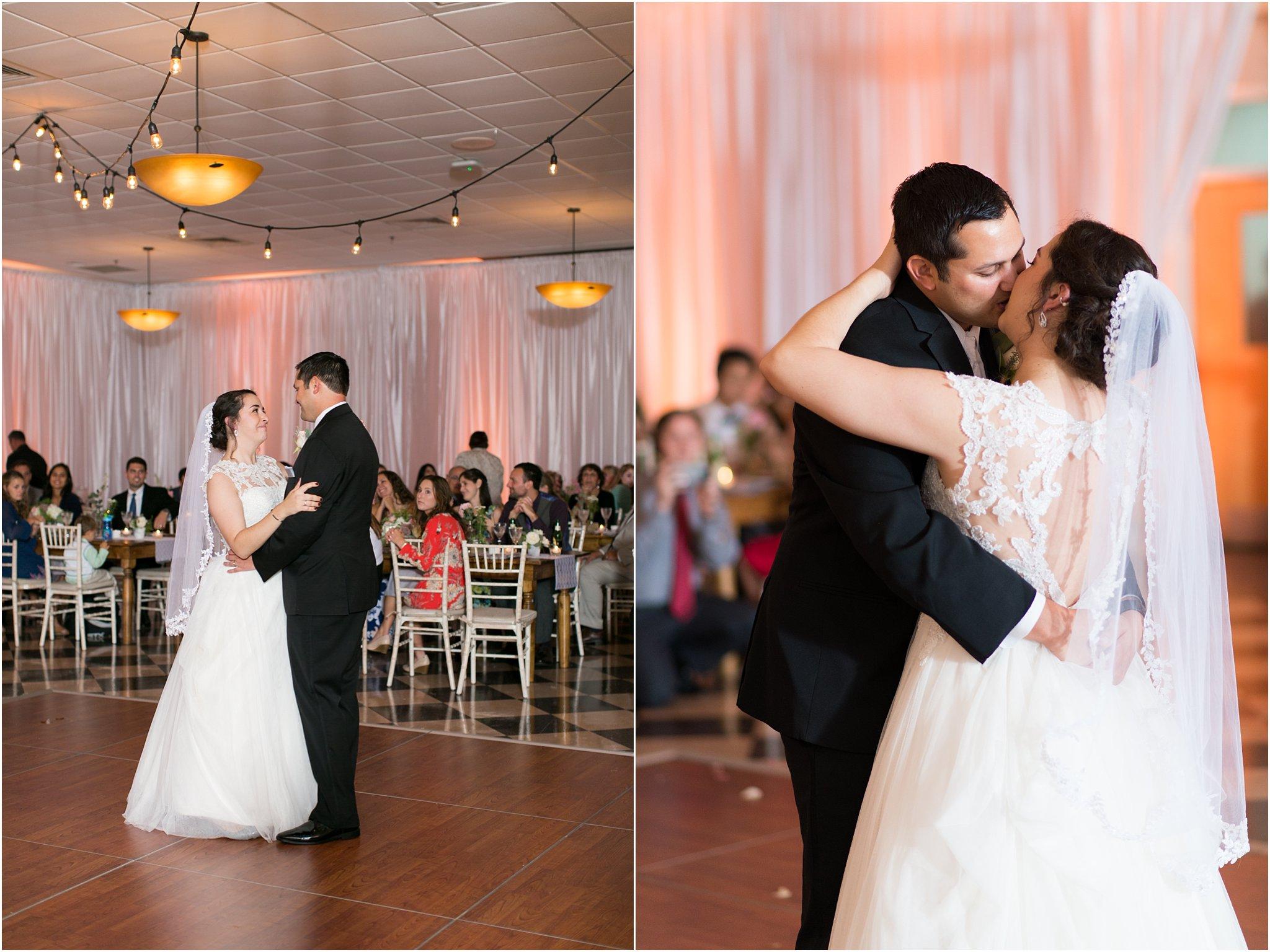 jessica_ryan_photography_virginia_wedding_photographer_wedding_hurricane_norfolk_botanical_gardens_hurricane_matthew_wedding_3630