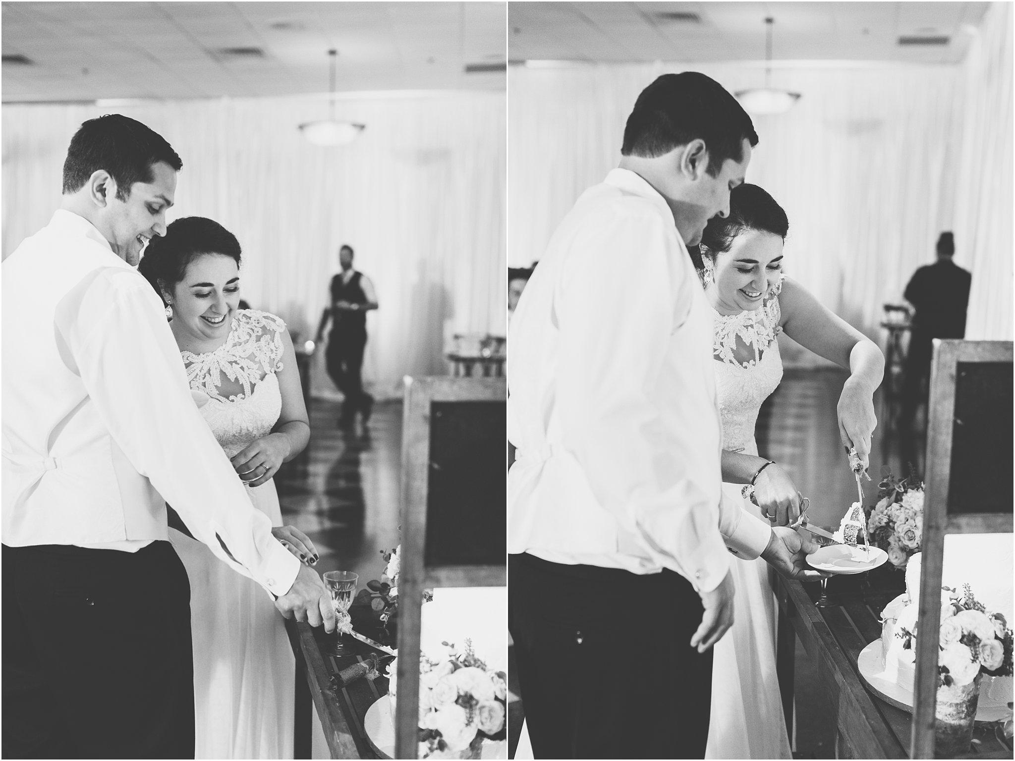 jessica_ryan_photography_virginia_wedding_photographer_wedding_hurricane_norfolk_botanical_gardens_hurricane_matthew_wedding_3636