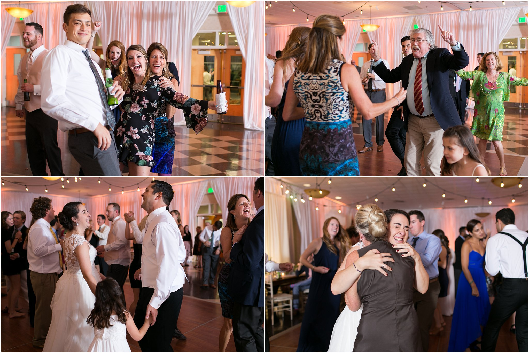 jessica_ryan_photography_virginia_wedding_photographer_wedding_hurricane_norfolk_botanical_gardens_hurricane_matthew_wedding_3642