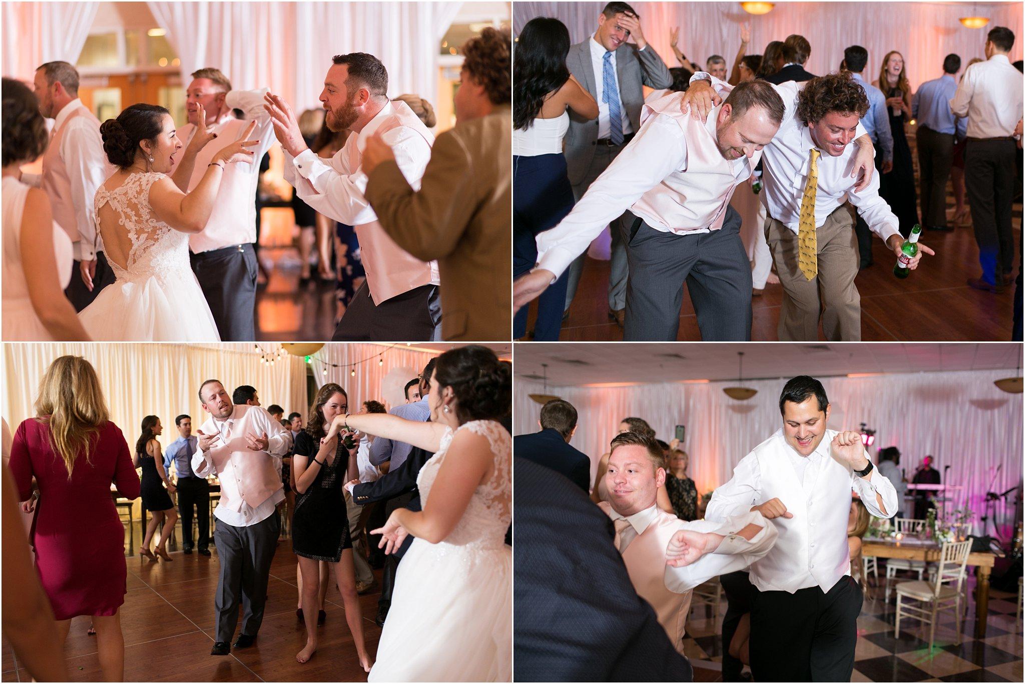 jessica_ryan_photography_virginia_wedding_photographer_wedding_hurricane_norfolk_botanical_gardens_hurricane_matthew_wedding_3643
