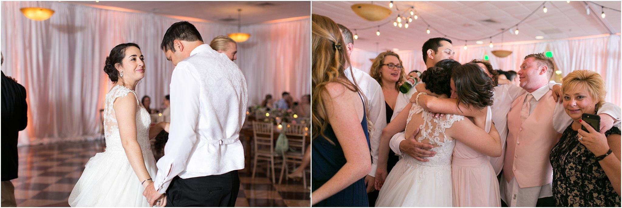 jessica_ryan_photography_virginia_wedding_photographer_wedding_hurricane_norfolk_botanical_gardens_hurricane_matthew_wedding_3646
