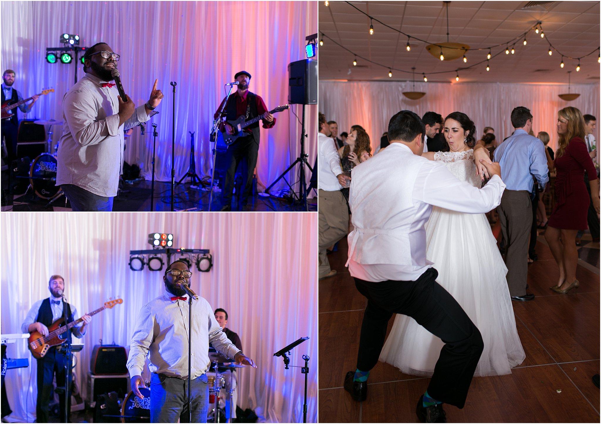 jessica_ryan_photography_virginia_wedding_photographer_wedding_hurricane_norfolk_botanical_gardens_hurricane_matthew_wedding_3649
