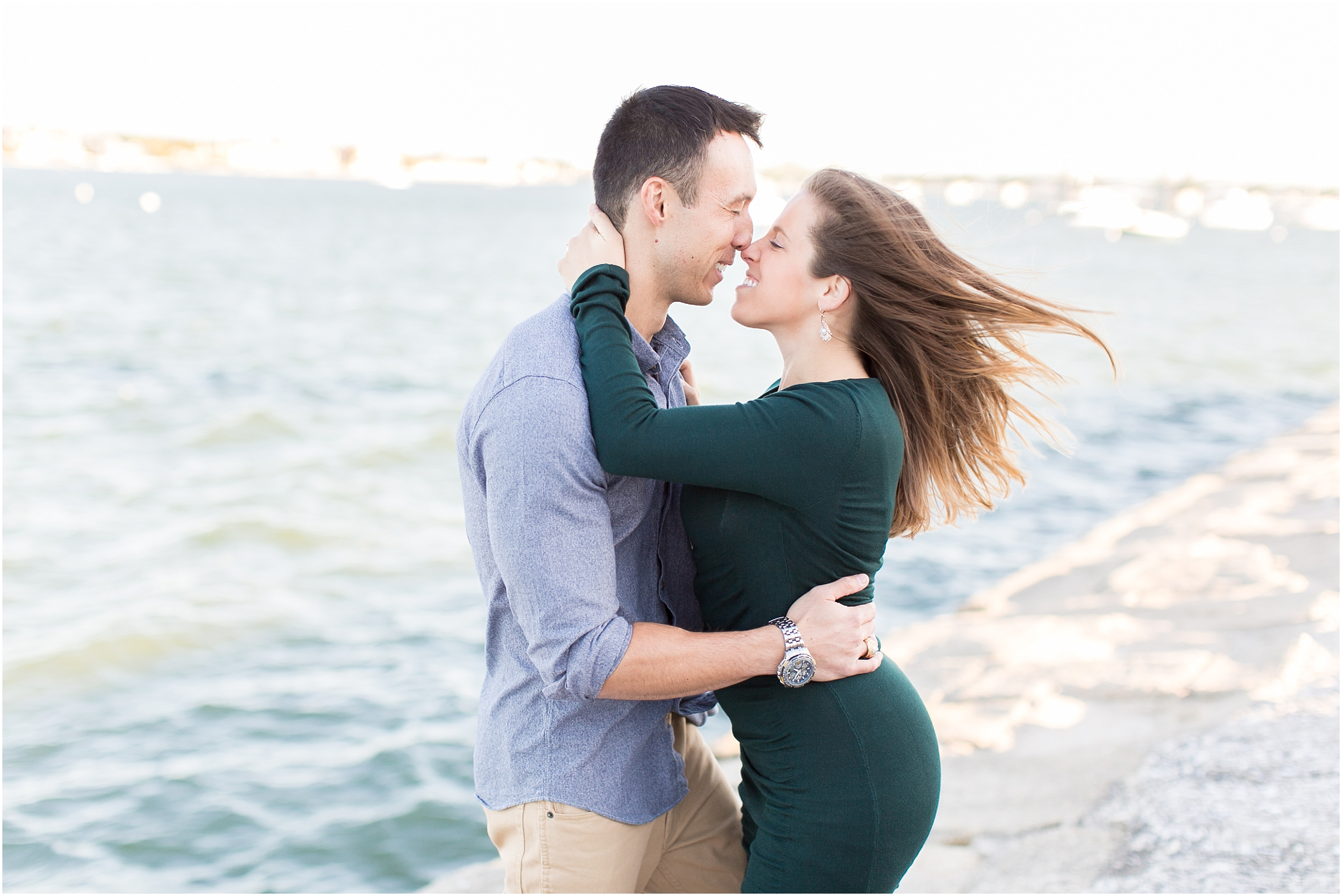va_jessica_ryan_photography_st_augustine_florida_destination_engagement_photography_0122