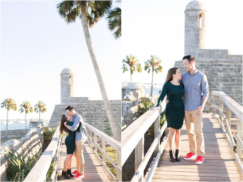 va_jessica_ryan_photography_st_augustine_florida_destination_engagement_photography_0132