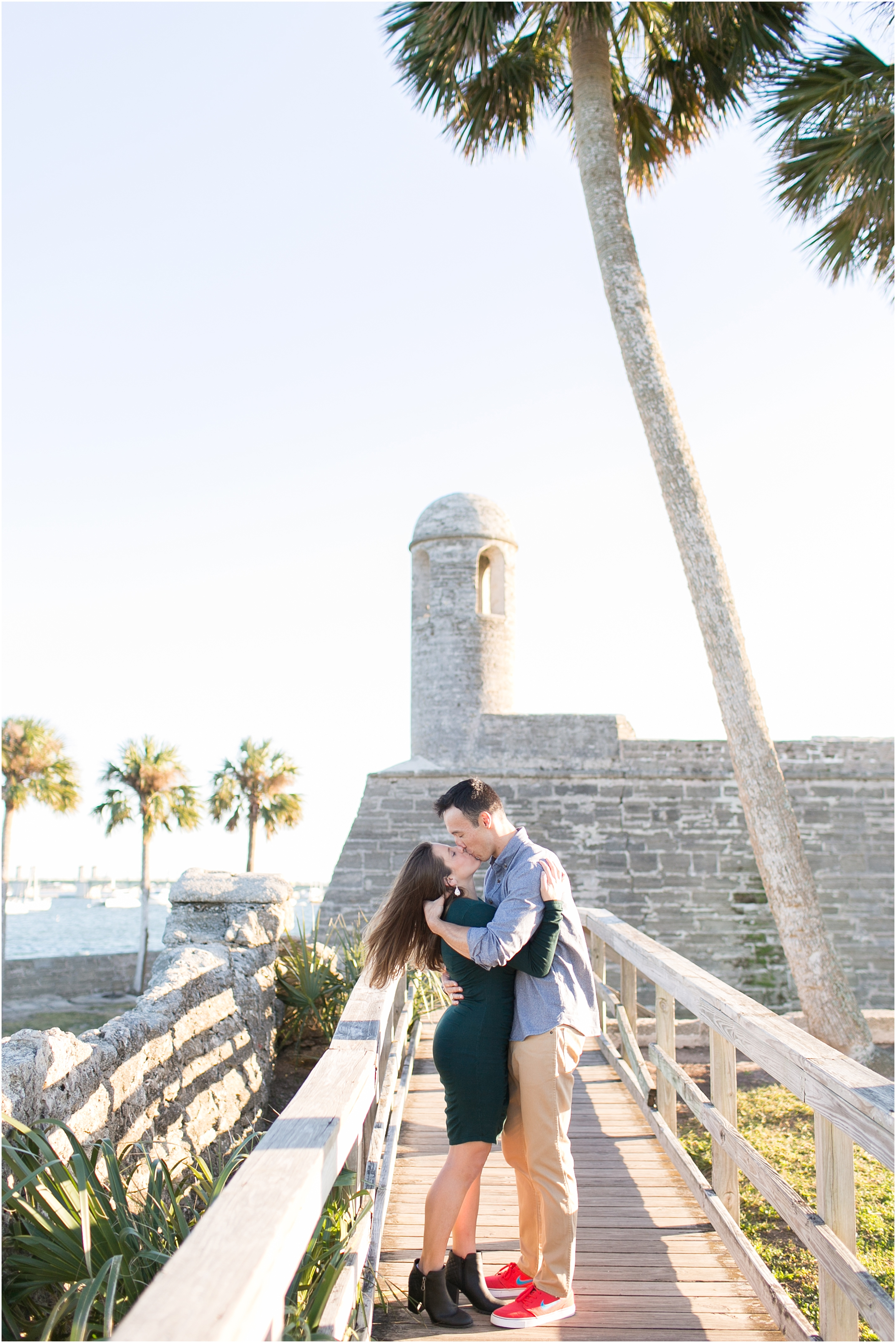 va_jessica_ryan_photography_st_augustine_florida_destination_engagement_photography_0134