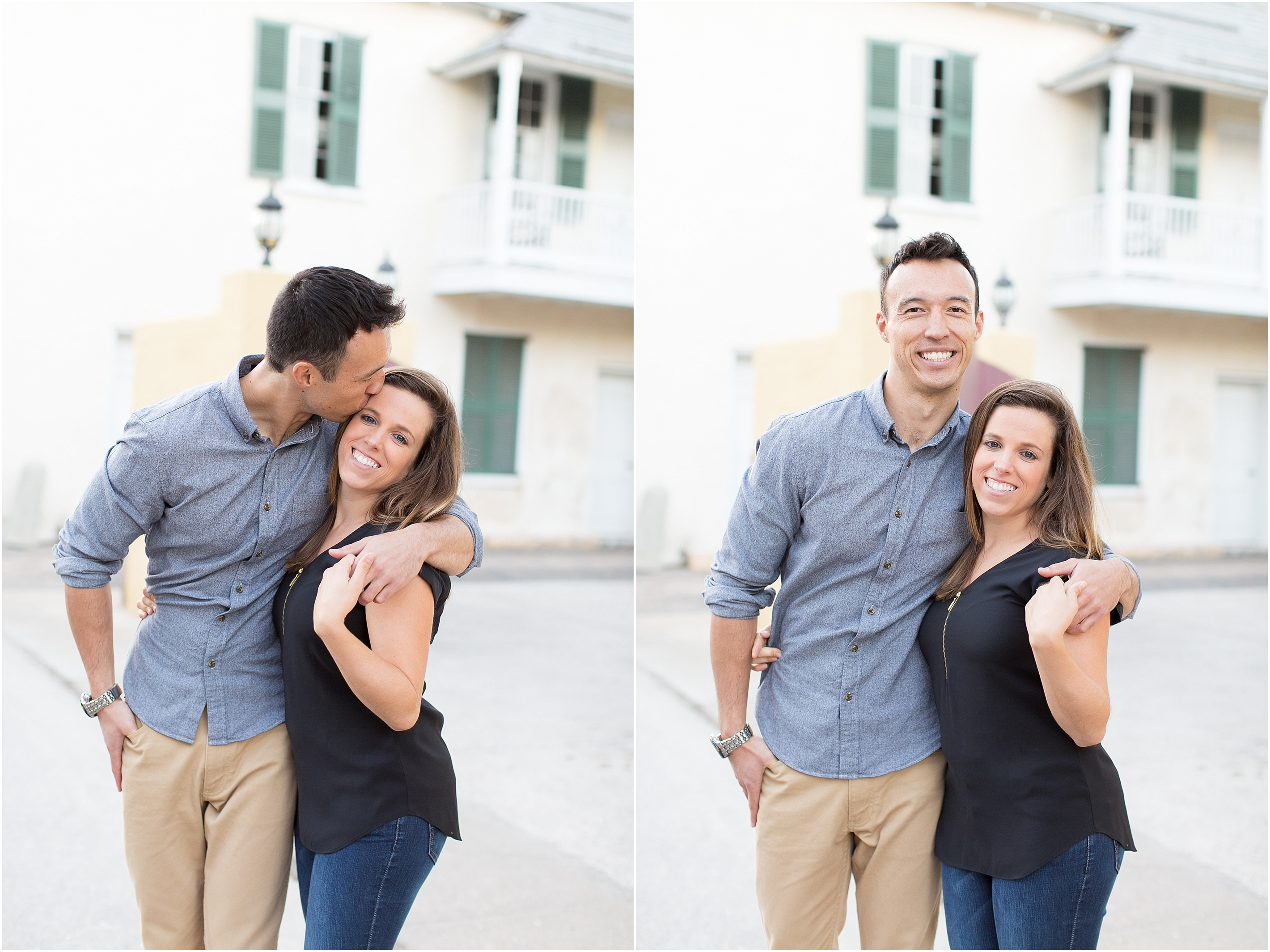 va_jessica_ryan_photography_st_augustine_florida_destination_engagement_photography_0147