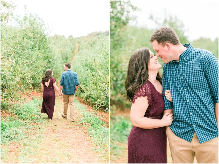 va_jessica_ryan_photography_virginia_engagement_charlottesville_0030