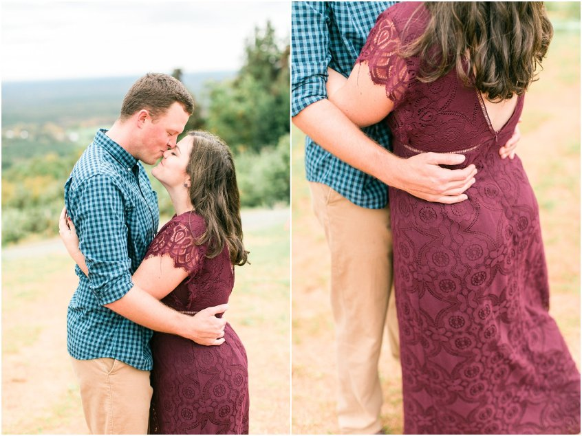 va_jessica_ryan_photography_virginia_engagement_charlottesville_0031