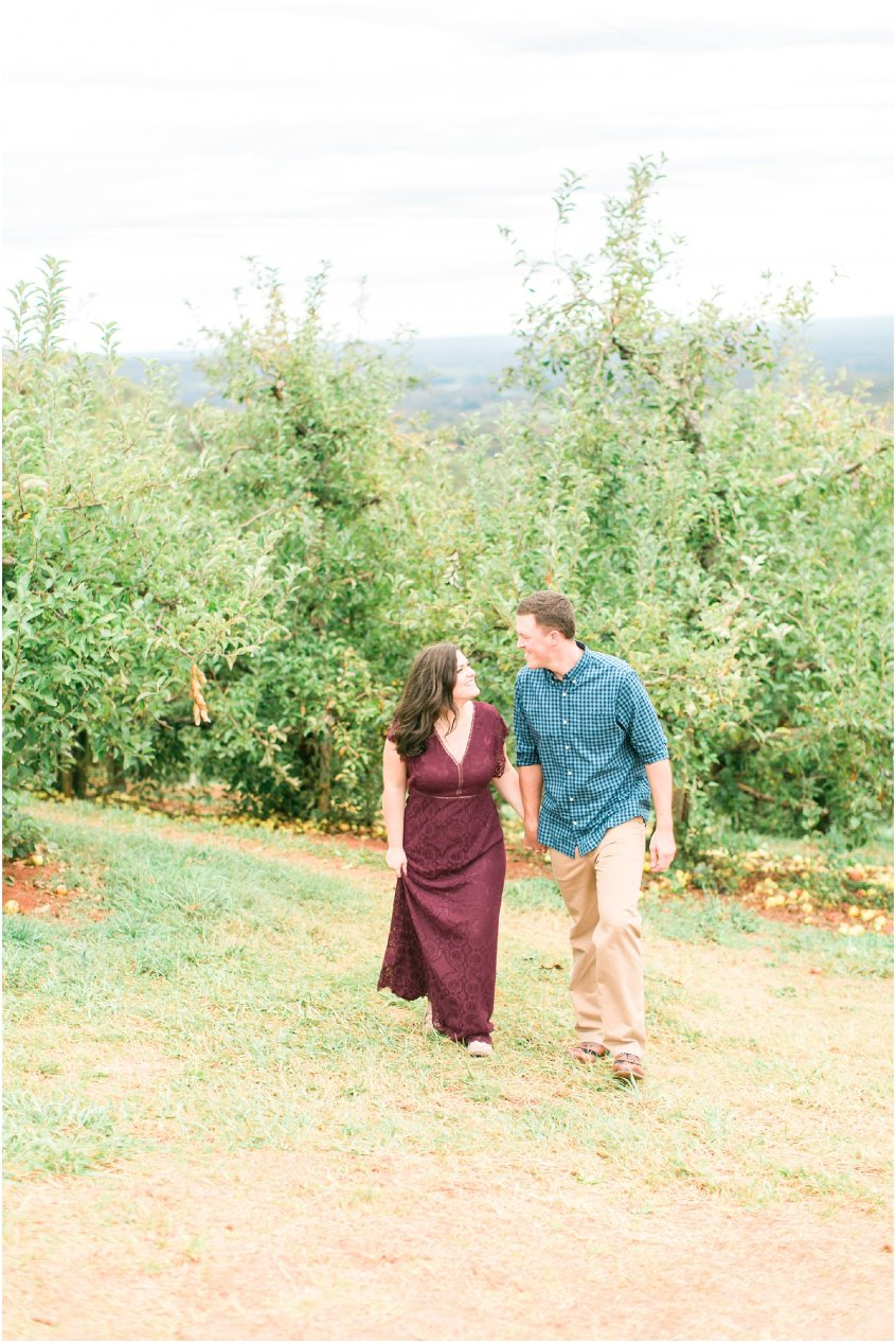 va_jessica_ryan_photography_virginia_engagement_charlottesville_0032