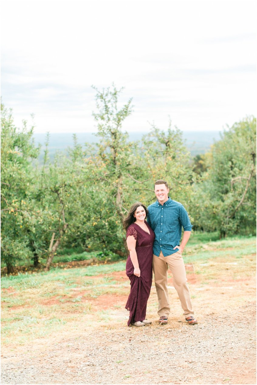 va_jessica_ryan_photography_virginia_engagement_charlottesville_0033