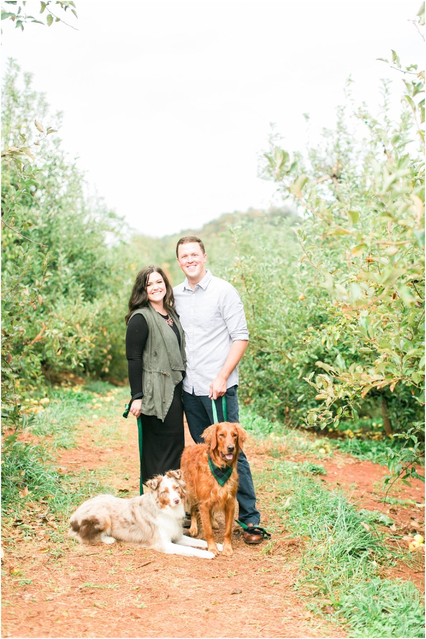 va_jessica_ryan_photography_virginia_engagement_charlottesville_0040