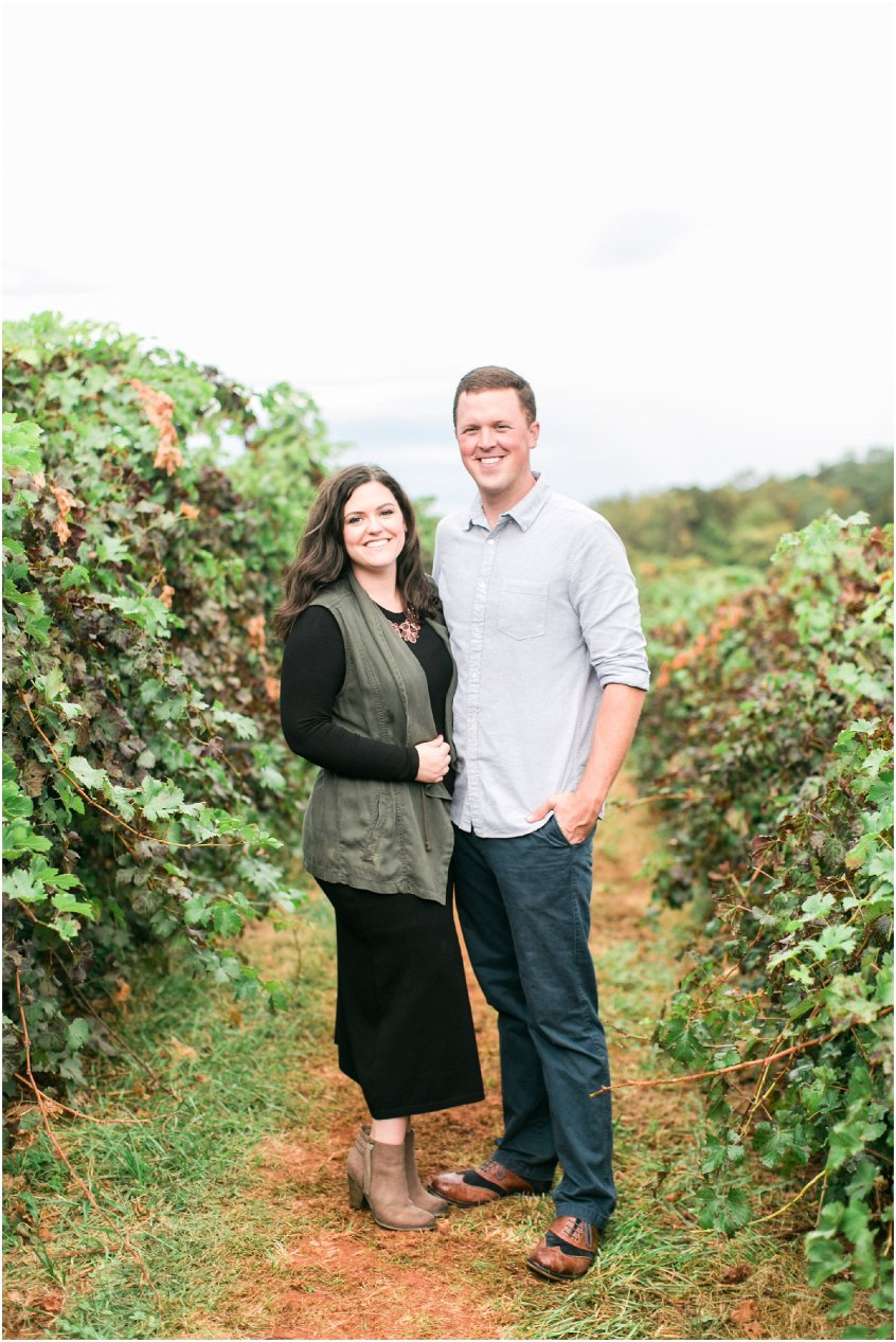 va_jessica_ryan_photography_virginia_engagement_charlottesville_0043