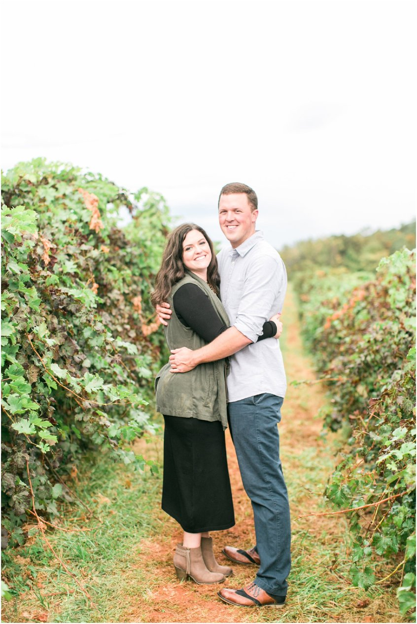 va_jessica_ryan_photography_virginia_engagement_charlottesville_0044