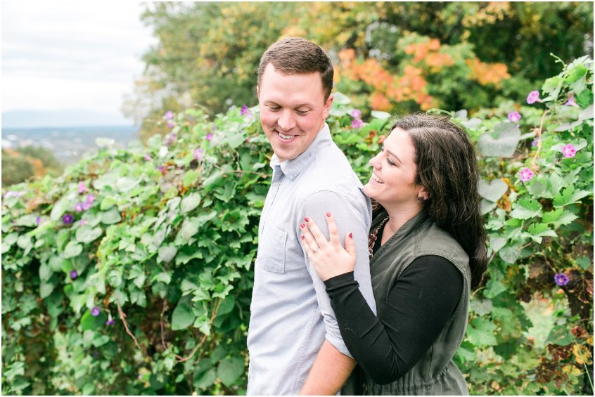 va_jessica_ryan_photography_virginia_engagement_charlottesville_0048