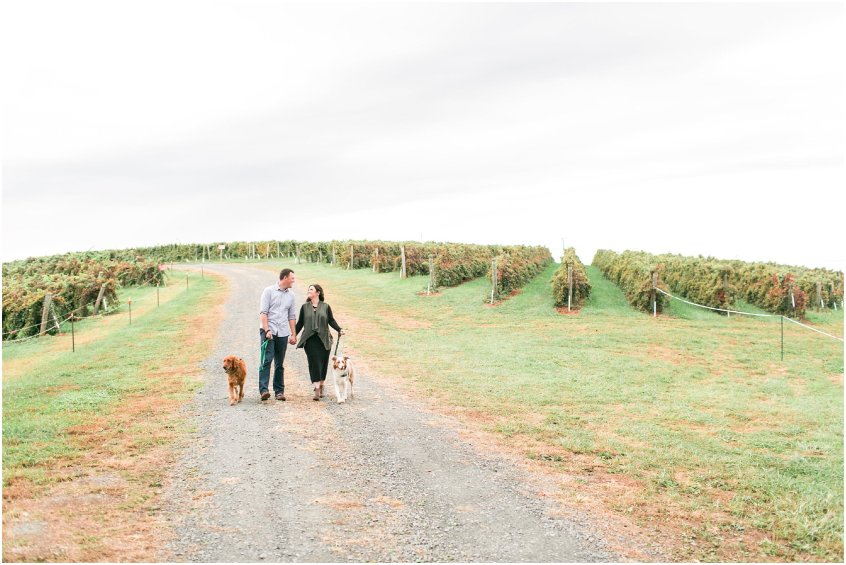 va_jessica_ryan_photography_virginia_engagement_charlottesville_0051