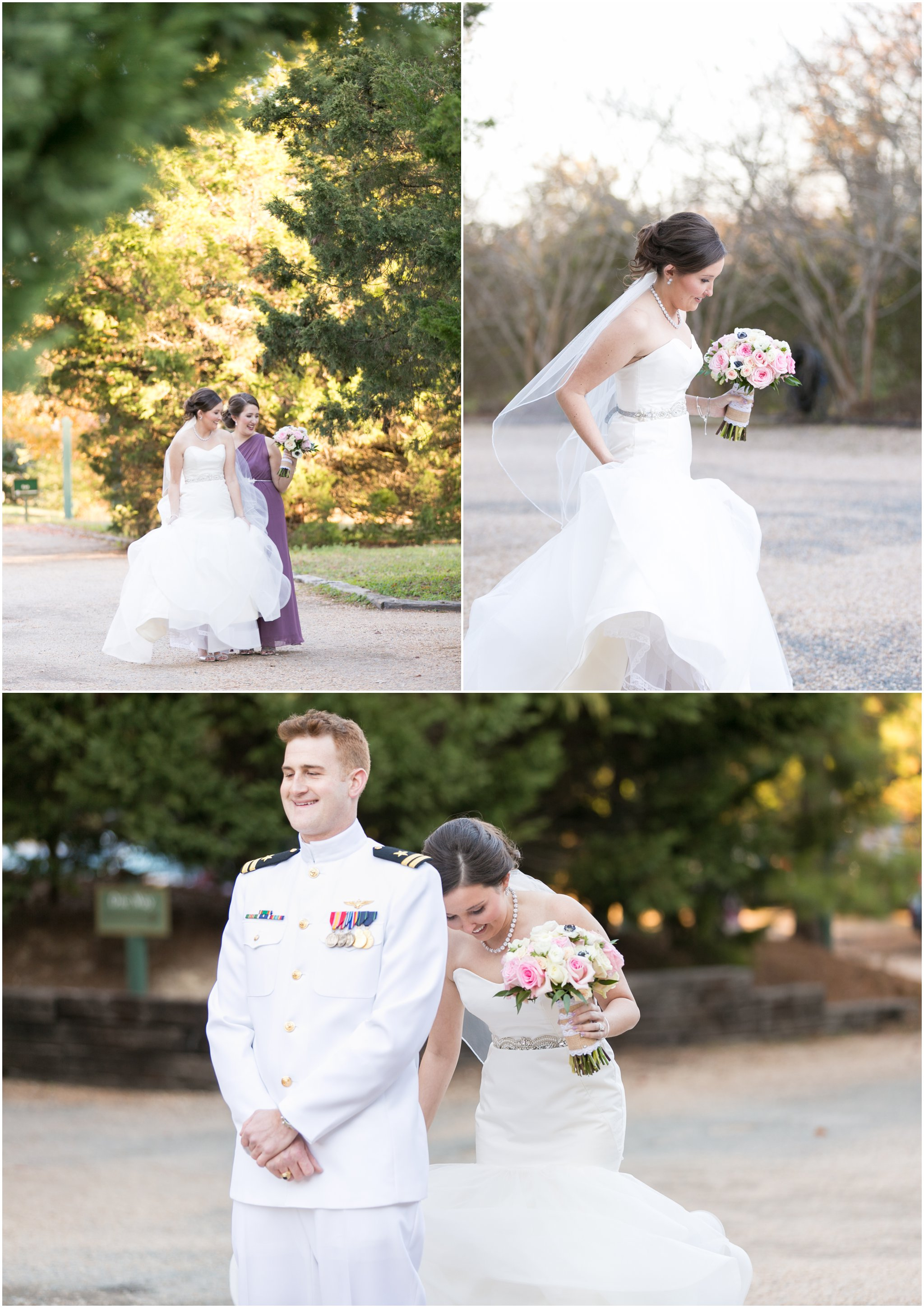 jessicaryanphotography_williamsburg_winery_virginia_wedding_photography__0171
