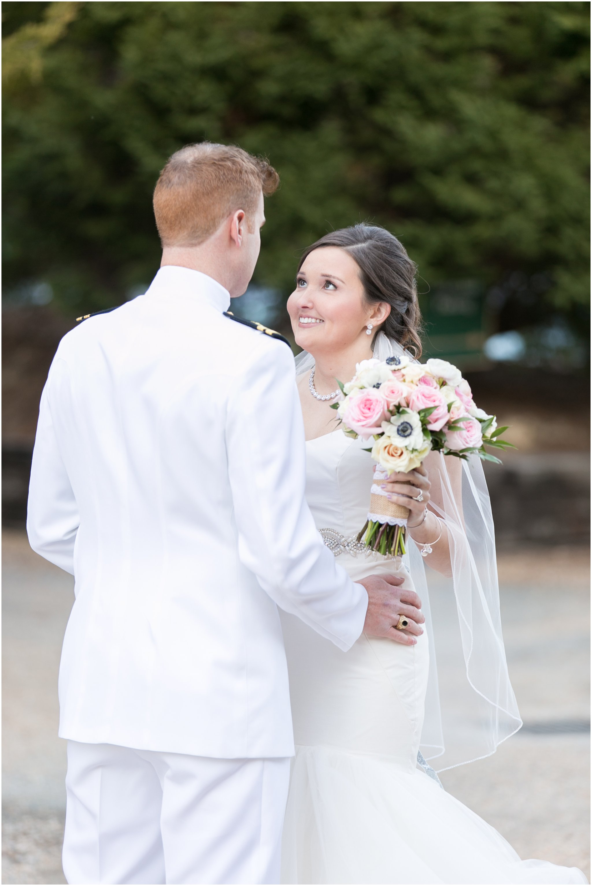 jessicaryanphotography_williamsburg_winery_virginia_wedding_photography__0175