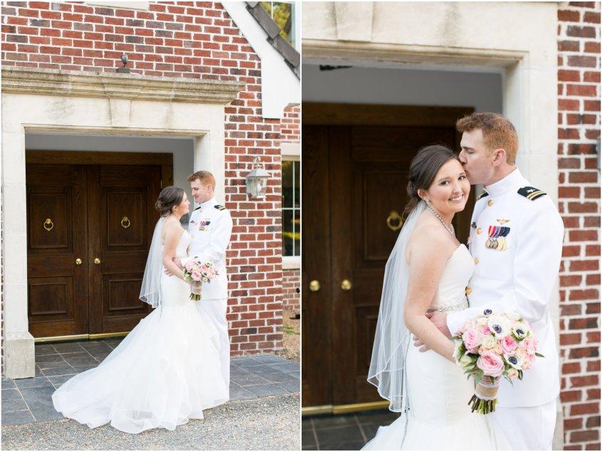 jessicaryanphotography_williamsburg_winery_virginia_wedding_photography__0182