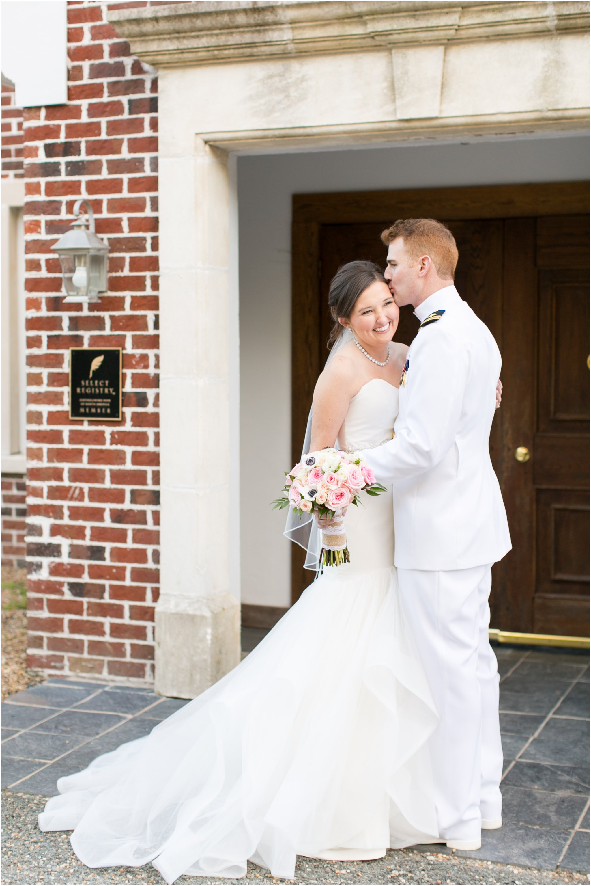 jessicaryanphotography_williamsburg_winery_virginia_wedding_photography__0183