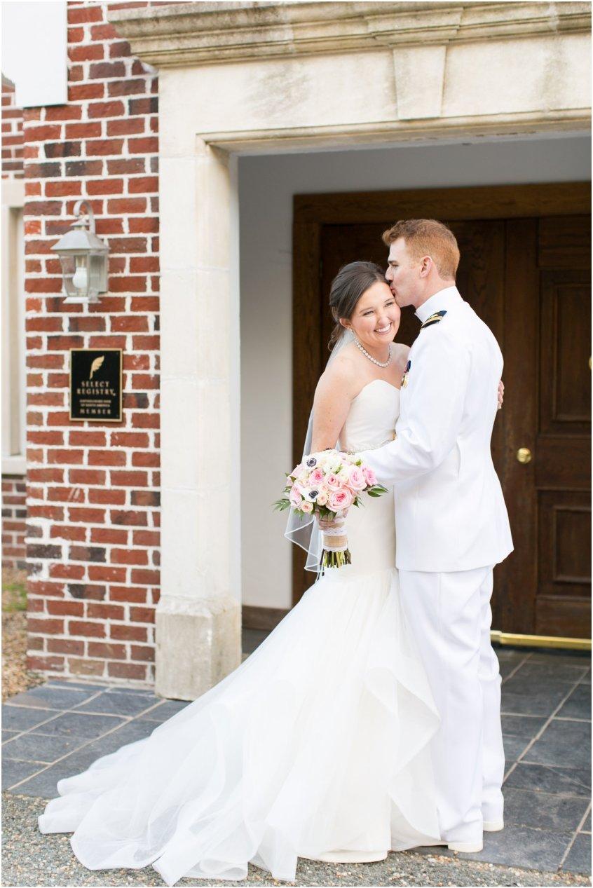 jessicaryanphotography_williamsburg_winery_virginia_wedding_photography__0183