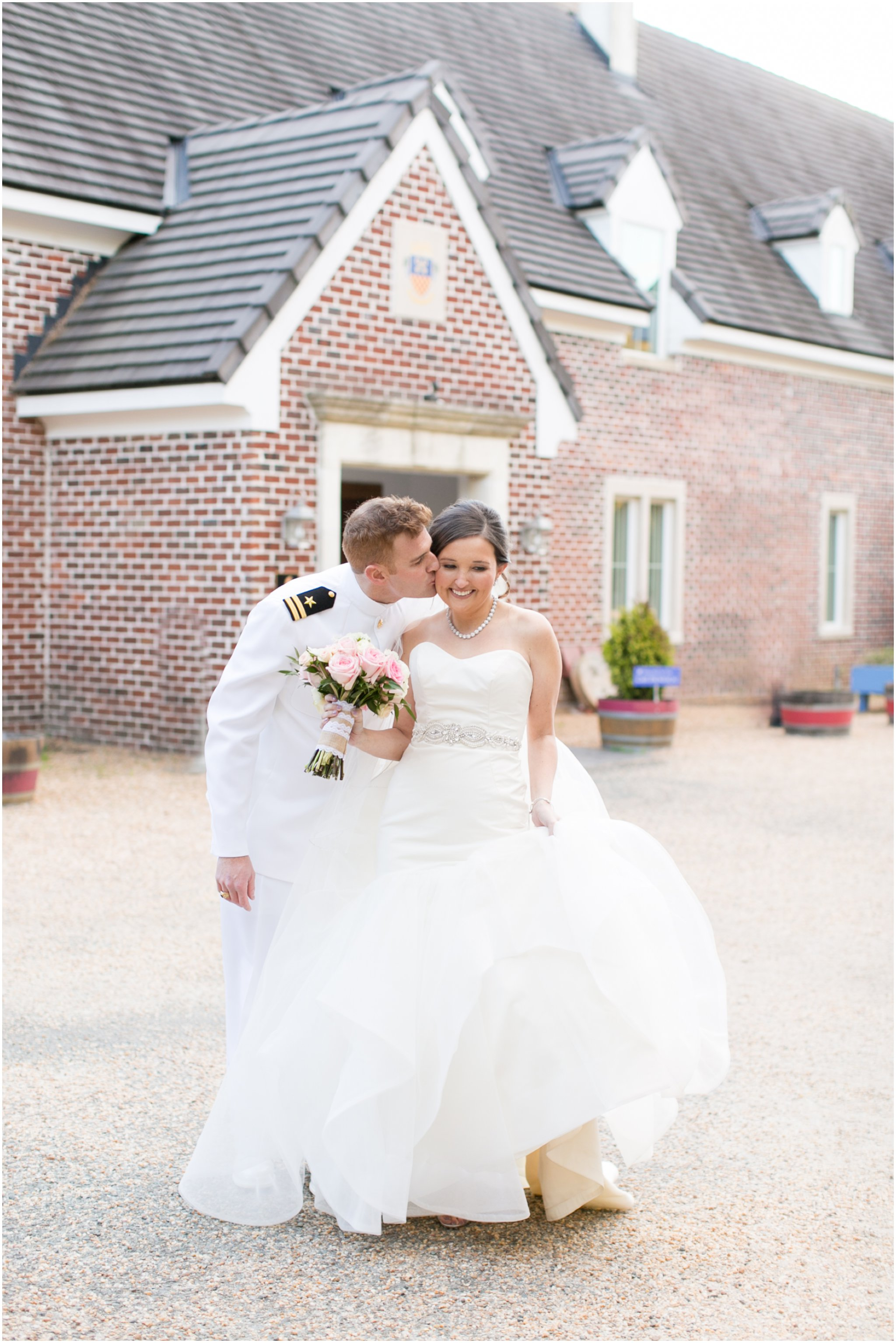 jessicaryanphotography_williamsburg_winery_virginia_wedding_photography__0187