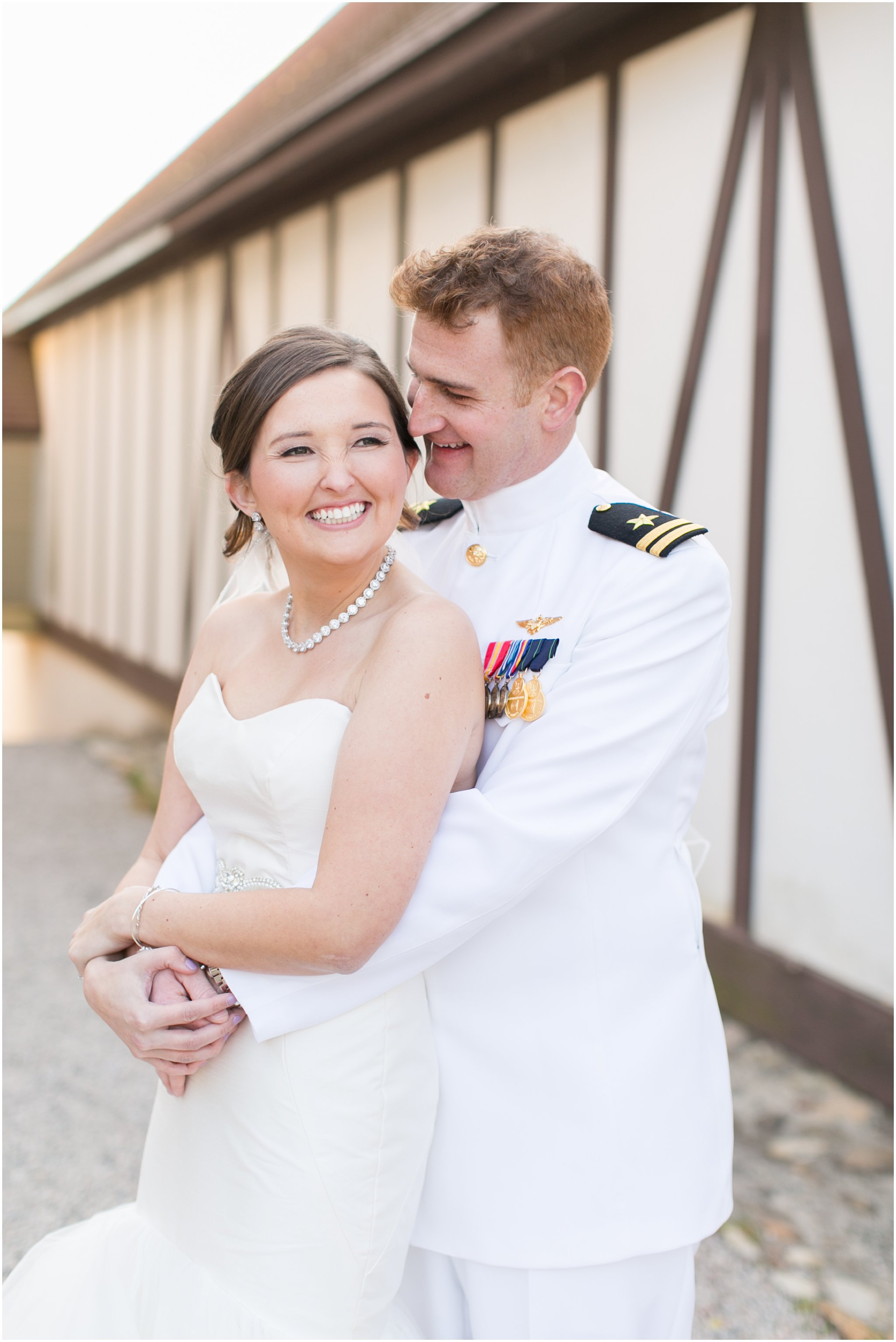 williamsburg winery wedding jessica ryan photography virginia wedding