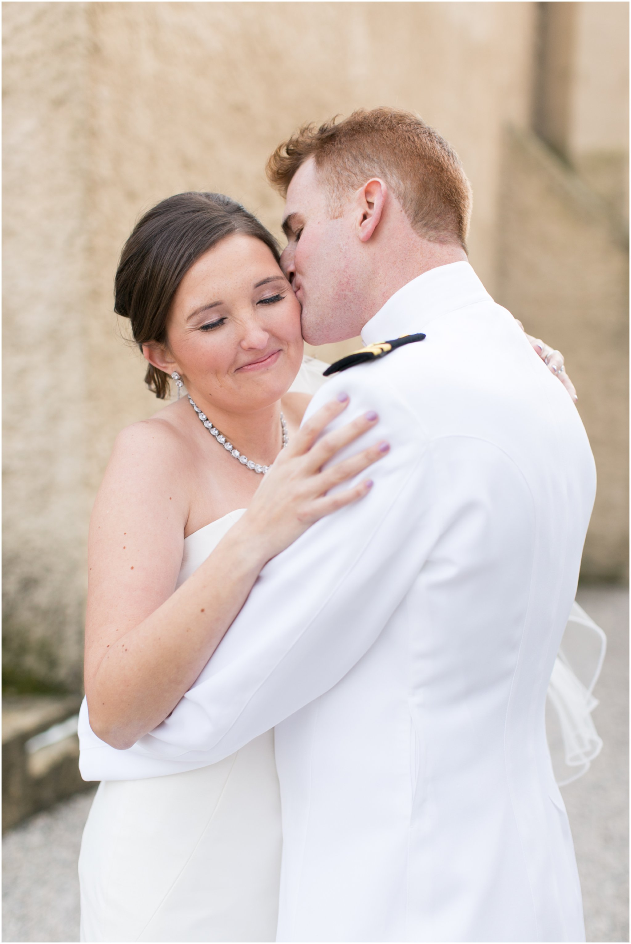 jessicaryanphotography_williamsburg_winery_virginia_wedding_photography__0204