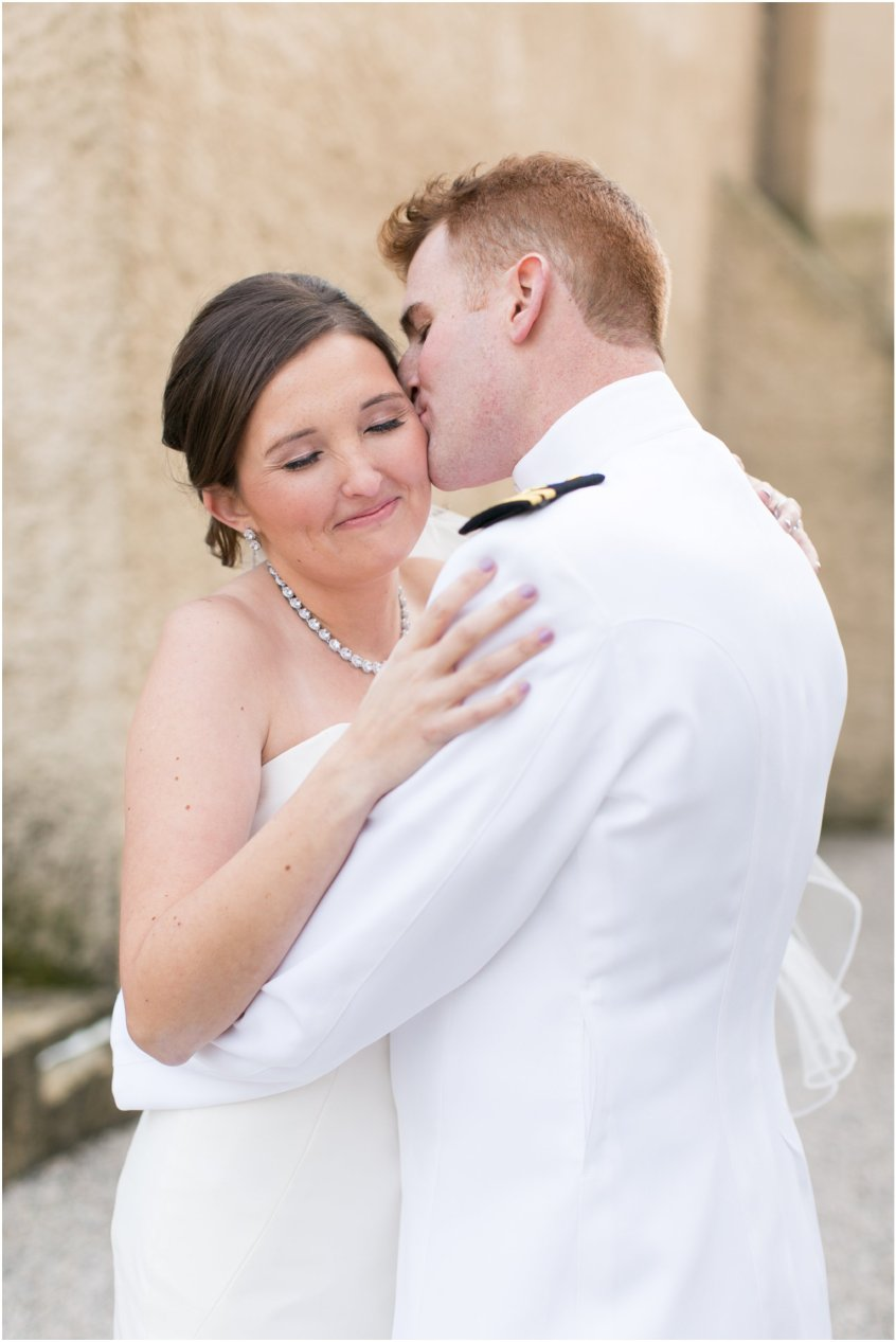 jessicaryanphotography_williamsburg_winery_virginia_wedding_photography__0204
