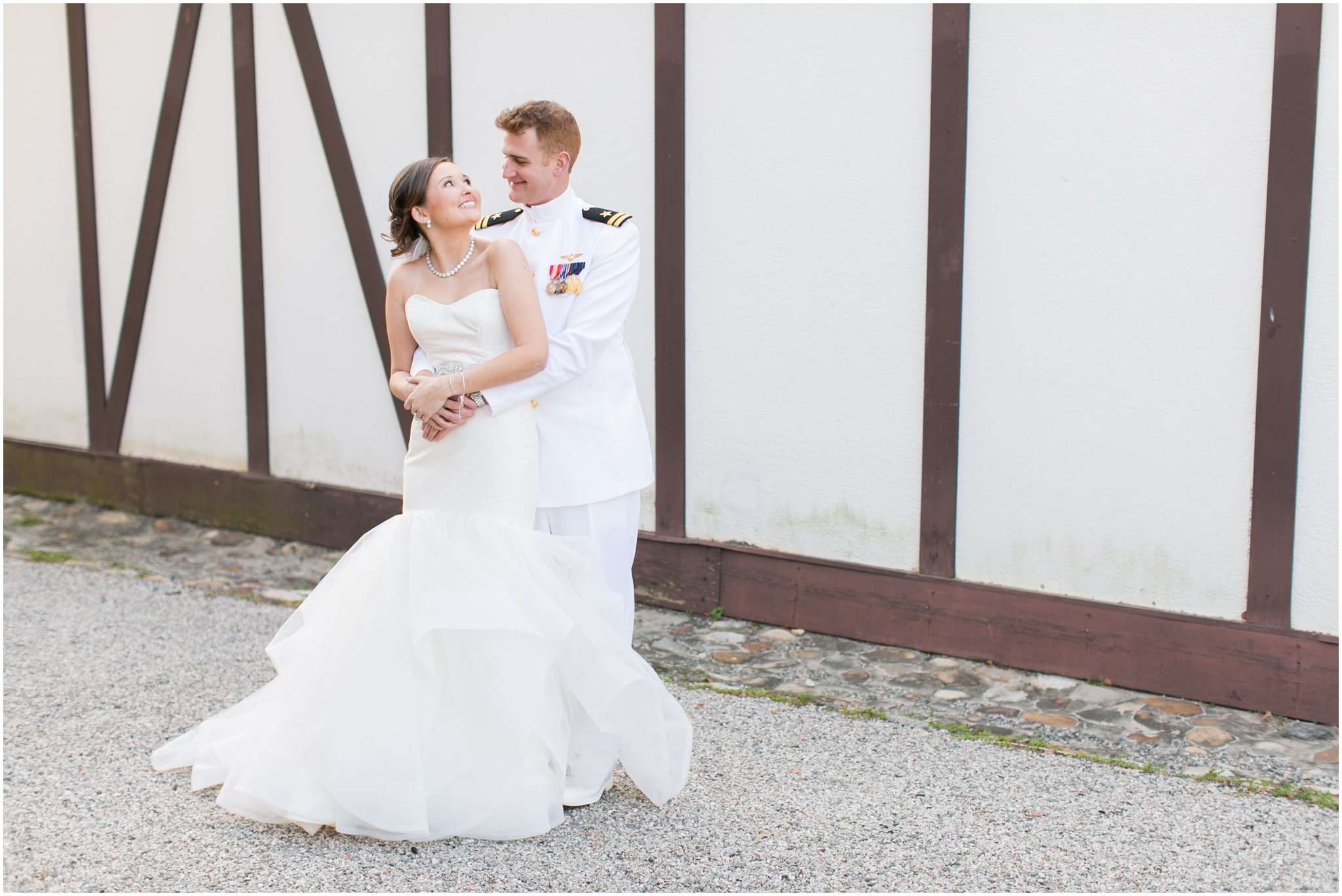 jessicaryanphotography_williamsburg_winery_virginia_wedding_photography__0205